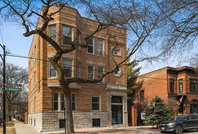 2202 N Kenmore Avenue Chicago IL 60614