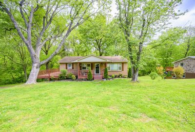 705 Tumbleweed Trl Mount Juliet TN 37122