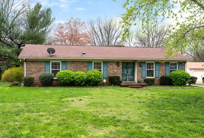 7269 Green Meadows Lane Nashville TN 37221