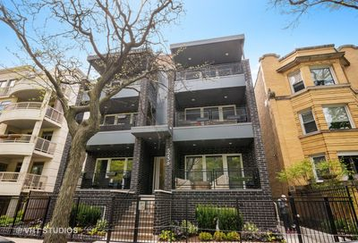 5236 N Kenmore Avenue Chicago IL 60640