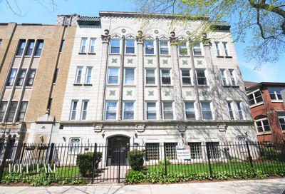 6250 N Winthrop Avenue Chicago IL 60660