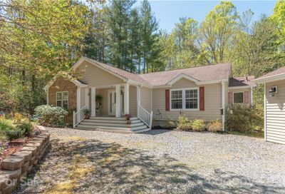3 Spring Meadows Road Weaverville NC 28787