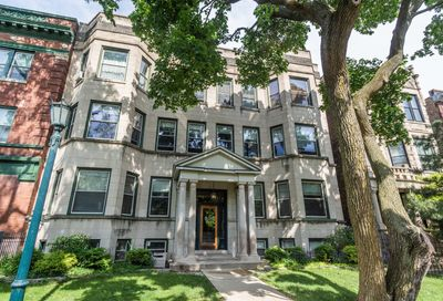 4523 N Dover Street Chicago IL 60640