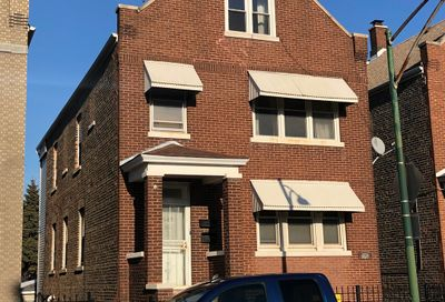 3043 S Bonfield Street Chicago IL 60608