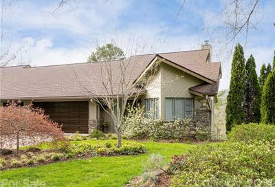 1902 Timber Trail Asheville NC 28804