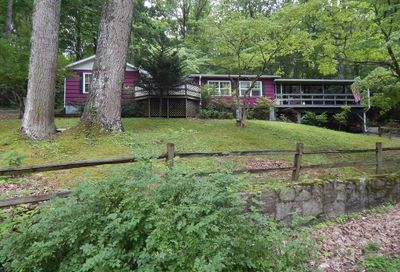 61 Laurel Loop Maggie Valley NC 28751