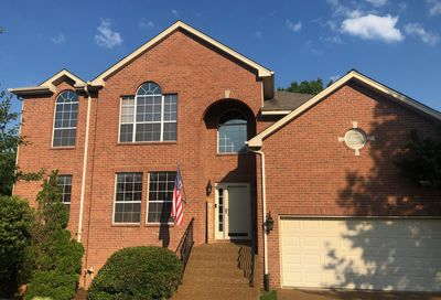 1008 S Clubhouse Ct Franklin TN 37067