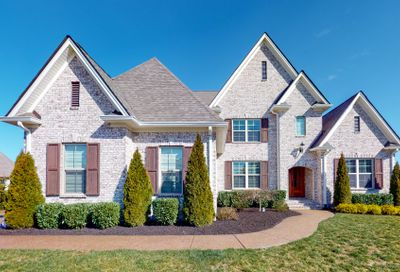 6002 Canberra Ct Spring Hill TN 37174