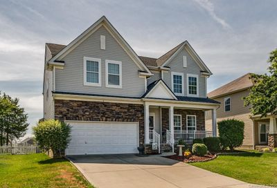 4009 Sipes Place Indian Trail NC 28079