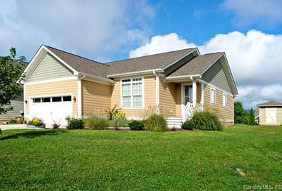 75 Rose Creek Road Leicester NC 28748
