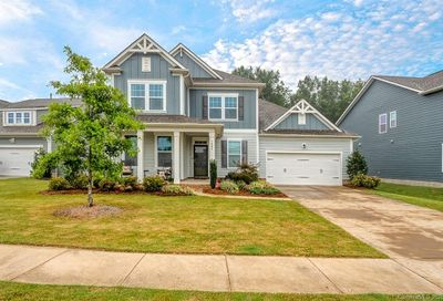 1005 Alcona Court Indian Trail NC 28079