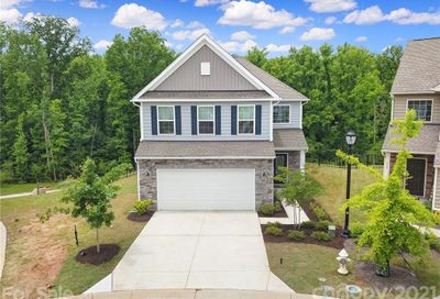 535 Silers Bald Drive Fort Mill SC 29715