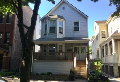 2129 W Eastwood Avenue Chicago IL 60625