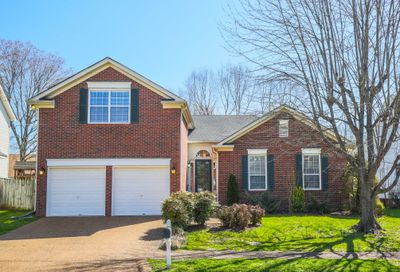 2040 Glastonbury Dr Franklin TN 37069