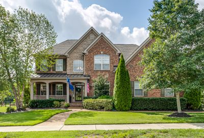 6058 Stags Leap Way Franklin TN 37064