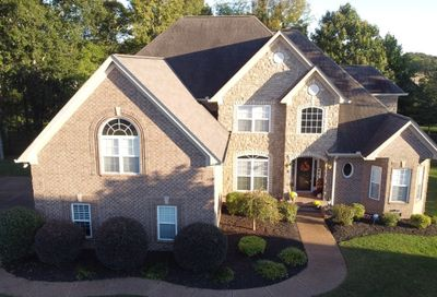 1408 Abernathy Pt Mount Juliet TN 37122