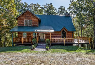 585 Valley View Dr Altamont TN 37301