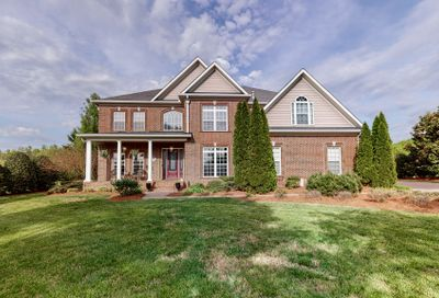 2918 Mclemore Cir Franklin TN 37064