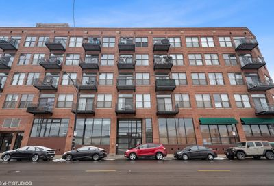 2310 S Canal Street Chicago IL 60616