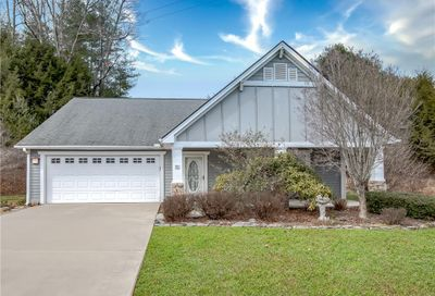 49 Sunview Circle Arden NC 28704