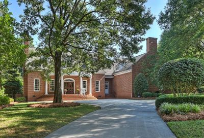 5224 Providence Country Club Drive Charlotte NC 28277