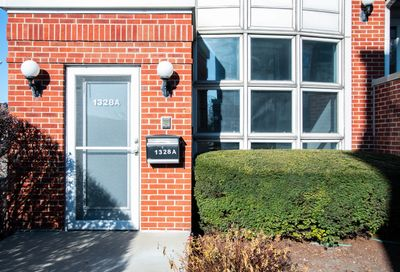 1328 S Federal Street Chicago IL 60605