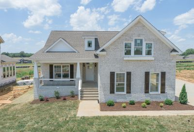 8034 Brightwater Way Lot 494 Spring Hill TN 37174