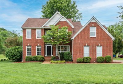 108 Fielden Ct Franklin TN 37067
