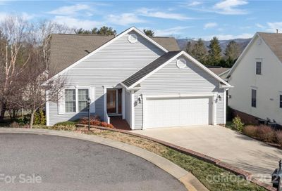 21 Flowering Cherry Drive Asheville NC 28805