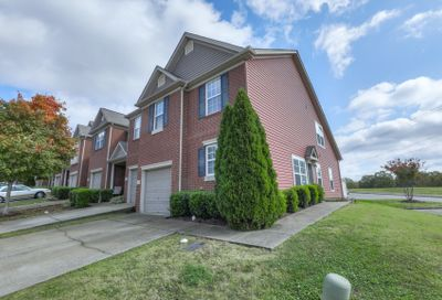 8729 Ambonnay Dr Brentwood TN 37027
