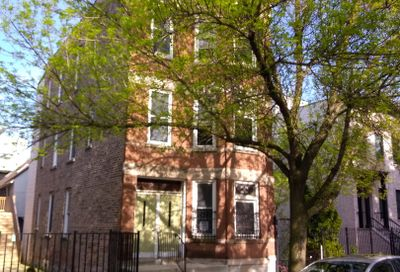 2159 N Bell Avenue Chicago IL 60647