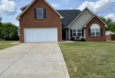 1066 Pusher Pl Rockvale TN 37153