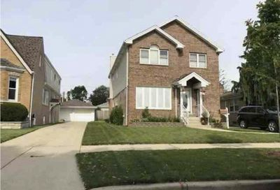 7510 N Oleander Avenue Chicago IL 60631