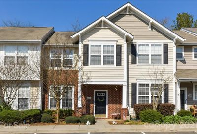 732 Shellstone Place Fort Mill SC 29708