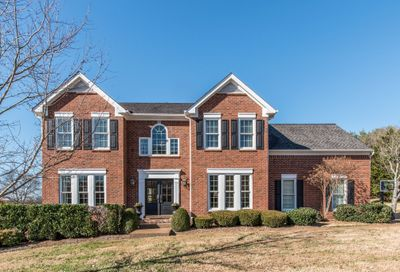 217 Springhouse Cir Franklin TN 37067