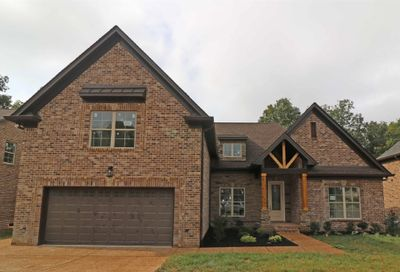 510 Hollow Tree Trail Mount Juliet TN 37122