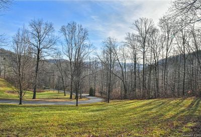 99999 Sugar Maple Drive Black Mountain NC 28711