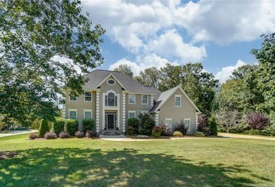 1421 Lacy Lane Rock Hill SC 29732