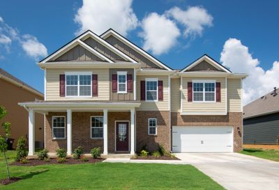 1005 Black Oak Drive #212 Murfreesboro TN 37128
