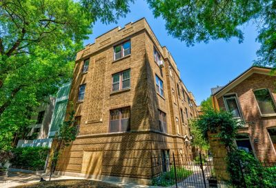 1929 N Howe Street Chicago IL 60614