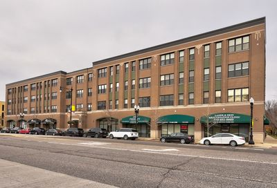 2510 W Irving Park Road Chicago IL 60618