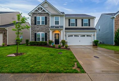 2920 Shellsford Cir Murfreesboro TN 37128