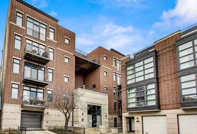 2860 N Orchard Street Chicago IL 60657