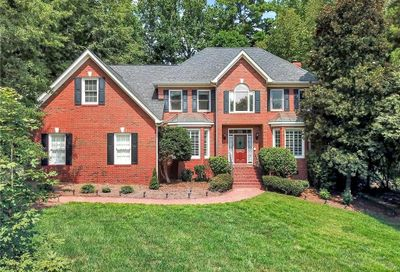 1436 Lacy Lane Rock Hill SC 29732
