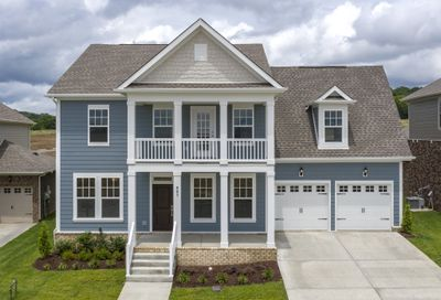 932 Orchid Place #578 Hendersonville TN 37075