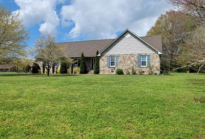 249 Wakefield Dr Manchester TN 37355