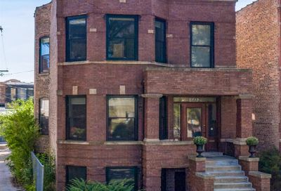 2215 W Thomas Street Chicago IL 60622