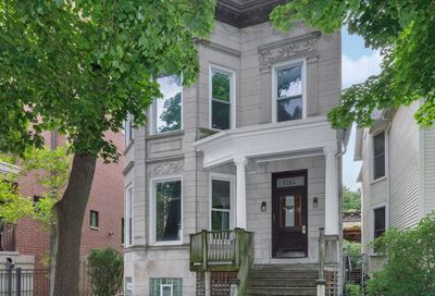 3534 N Wilton Avenue Chicago IL 60657