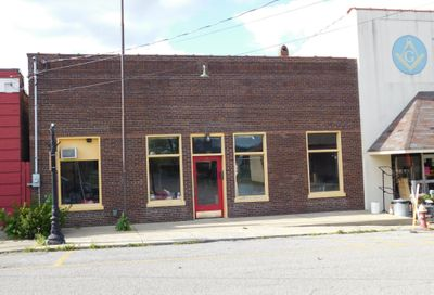 120 E Main St Watertown TN 37184