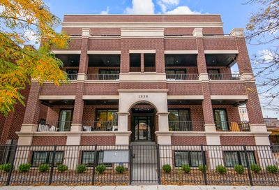 1936 N Kenmore Avenue Chicago IL 60614